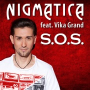 S.O.S. (feat. Vika Grand)