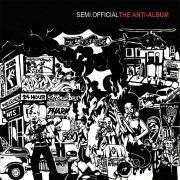The Anti-Album
