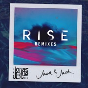Rise (Remixes, Pt. 2)
