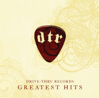 Drive Thru Records Greatest Hits