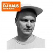 Defected presents DJ Haus In The House