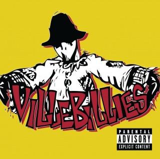 Villebillies