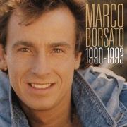 Marco Borsato 1990 - 1993