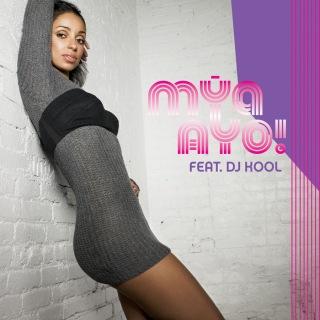 Ayo feat. DJ Kool