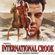International Crook