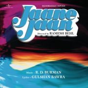 Jaane Jaan
