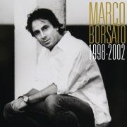 Marco Borsato 1998 - 2002