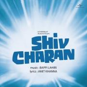 Shiv Charan