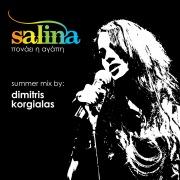 Ponaei I Agapi [summer mix by Dimitris Korgialas]