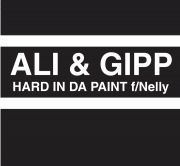 Hard In Da Paint feat. Nelly