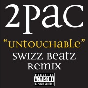 Untouchable Swizz Beatz Remix feat. Bone Thugs-N-Harmony