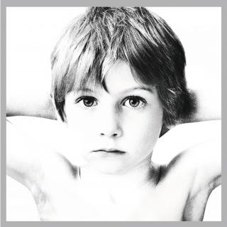Boy (Remastered)