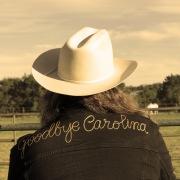Goodbye Carolina