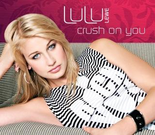 Crush On You (Digital Version)