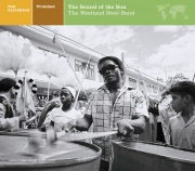 THE CARIBBEAN  Trinidad: The Sound of the Sun