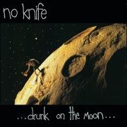 Drunk On The Moon