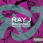 Bananaz feat. Rick Ross