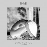 Song For You (Remixes)