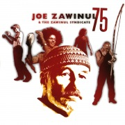 75 (Live)