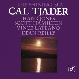 The Shining Sea feat. Hank Jones, Scott Hamilton, Vince Lateano, Dean Reilly