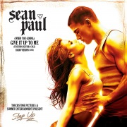 (When You Gonna) Give It up to Me (feat. Keyshia Cole)