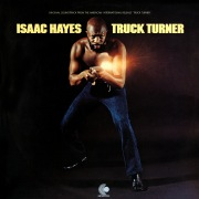 Truck Turner (Original Soundtrack)