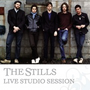 Live Session -EP