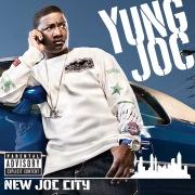New Joc City [Explicit Content] (U.S. Version)