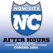 After Hours (Internet Single)