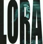 Lora, su lira y sus rolas