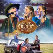 Pure Country: Pure Heart (Original Motion Picture Soundtrack)