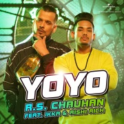 YoYo feat. IKKA, Rishi Rich