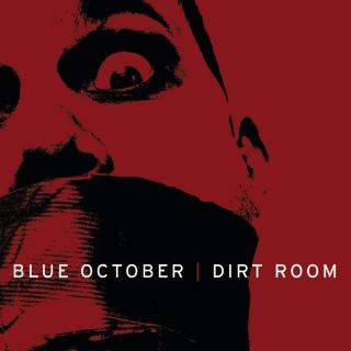Dirt Room