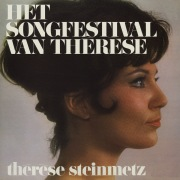 Het Songfestival Van Thérèse (Remastered)