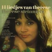 14 Liedjes Van Thérèse (Remastered)