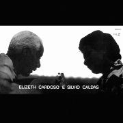 Elizeth Cardoso E Silvio Caldas (Vol. 2)