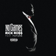 No Games feat. Future