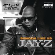 Swagga Like Us feat. Kanye West, Lil Wayne