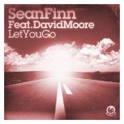 Let You Go (feat. David Moore) [Instrumental Mixes]
