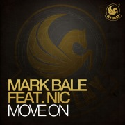 Move On (feat. Nic)