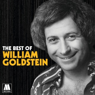 The Best Of William Goldstein
