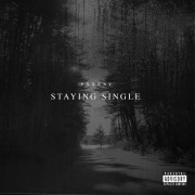 Staying Single
