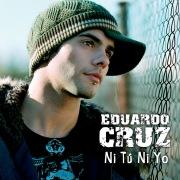 Ni Tu Ni Yo(Digital Single)