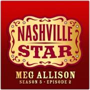 Oh, Atlanta [Nashville Star Season 5 - Episode 2]