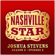 Ain't Nothing 'Bout You [Nashville Star Season 5 - Episode 2]