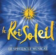 Le Roi Soleil (Comédie Musicale)