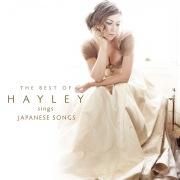 Hayley Sings Japanese Songs - The Best