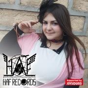 Sara #10 ~HANEDA INTERNATIONAL MUSIC FESTIVAL Presents~