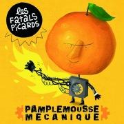 L'amour à la française [Sélection Eurovision 2007] (Single digital)
