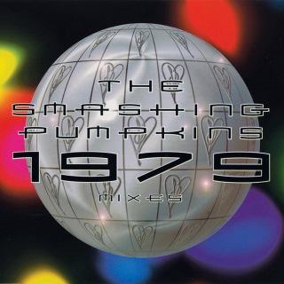 1979 Mixes